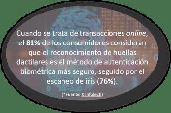 InfoCorp Onboarding digital y customer journey