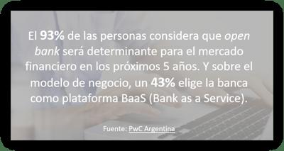 InfoCorp subirse a la ola de tendencias en Banca Persona