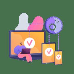Infocorp - Mejorar la experiencia del cliente